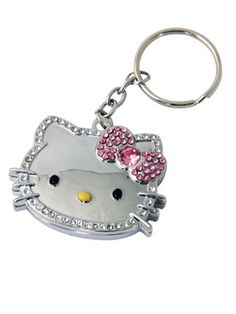 Hello Kitty Pocket Locket, http://www.very.co.uk/hello-kitty-pocket-locket/1000199761.prd