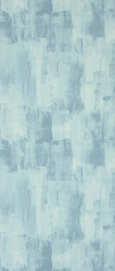 Buy Marmorino in Teal, a feature wallpaper from Designers Guild, featured in the Shanghai Garden collection from Fashion Wallpaper. Seaside Wallpaper, Teal Wallpaper, Blue Wallpapers, Textured Wallpaper, Fabric Wallpaper, Pattern Wallpaper, Wallpaper Backgrounds, Designers Guild Wallpaper, Designer Wallpaper