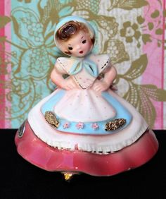 US $9.99 Used in Collectibles, Decorative Collectibles, Decorative Collectible Brands