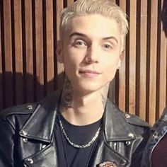 342 best andy biersack images on pinterest in 2018 andy