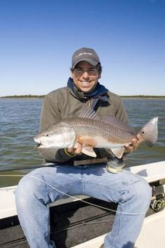 Fly fishing enthusiasts to gather at Plantation on Crystal River