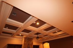 Couto Homes Interiors