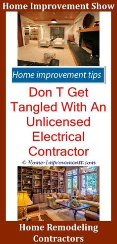 Commercial General Contractors Renovating Your House On A Budget - Bathroom repair contractors near me