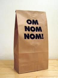paper bag - Google zoeken