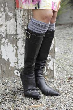 Little Boot Peeps   Little Boot Peep   Bourbon & Boots