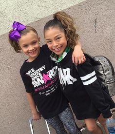 this girl!!! @areanaevanilopez #dancemoms #aldcminis #aldcla #bffs #dancefriendsarethebestfriends Dance Moms Minis, Beyonce Dancers, Dance Mums, Reality Tv Stars, Dance Photos, Star Girl, Bffs, Dance Costumes, Role Models