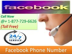 Find solution to Press Facebook Phone Number 1-877-729-6626 How to oust undesirable posts?