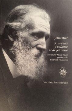 4e4145374 38 Best John Muir images in 2016 | Jean muir, John muir, John muir trail