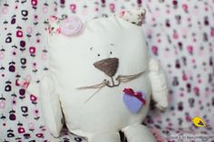all time cute present Cute Presents, All About Time, Onesies, Sewing, Kids, Handmade, Young Children, Dressmaking, Boys