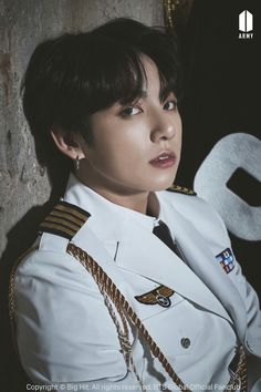 Where Jungkook is trying to get Taehyung to date him. What happens, when Taehyung agrees and he later finds out that Jungkook had a twin, who was a little? Foto Jungkook, Foto Bts, Jungkook Oppa, Kim Taehyung, Bts Photo, Bts Bangtan Boy, Jungkook 2018, Jimin Hot, Jungkook Fanart
