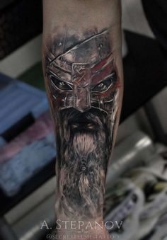 #stepanovtattoo#andreistepanov#secretflesh_tattoo#татувсамаре