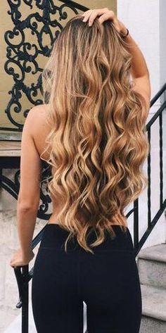 Englas Showroom Nightie Hair Inspo