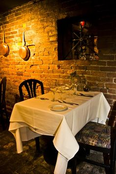 Still looking for the perfect dinner spot this Valentine's day? Check out our list of local restaurants - like the romantic Valentino's on West End. http://www.nowplayingnashville.com/business/listing/251