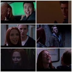 Captain America: The Winter Soldier Bloopers