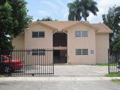 308 NE 143 ST Miami FL 33161