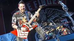 Image result for jason hook