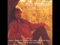 Piet Veerman - Vaya Con Dios