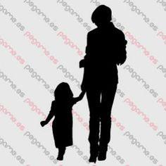 Pegame.es Online Decals Shop  #family #son #mother #vinyl #sticker #pegatina #vinilo #stencil #decal