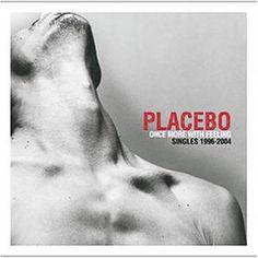 "L'album dei #Placebo intitolato ""Once More With Feeling: Singles, 1996 - 2004""."