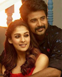 Sivakarthikeyan Wallpapers, South Hero, Movie Pic, Vijay Actor, South India, Super Star, My Hero, Cool Pictures, Brother