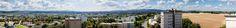 Panorama Kassel, im Vordergrund Kassel - Wolfsanger http://blog.ks-fotografie.net/documenta-stadt-kassel/panorama-kassel/