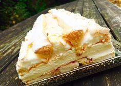 DIE KARDINALSCHNITTE Judith, Ice Cream, Desserts, Food, Pies, Mudpie, No Churn Ice Cream, Tailgate Desserts, Deserts