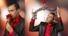 Engager un magicien de close-up (magie de proximité) est idéal pour créer une ambiance intime et conviviale. Possibilité de personnaliser un ou plusieurs tours de magie en fonction du thème de la soirée, du secteur d'activité de votre entreprise... http://www.somagic-events.com/artistique/close-up/magicien.html #magie #magicien #illusion #soirée #fete #evenement #anniversaire #tours #cartes #magic #somagicevents