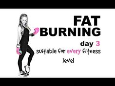 HOME WORKOUT - HIIT cardio that will help you to lose weight and burn calories this is an easy workout to follow and is ideal as a beginners workout and also...