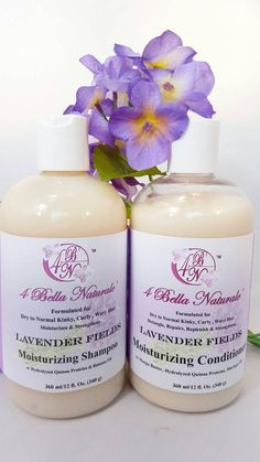 Coupons:  FREESHIPPING - ORDERS $50.00 OR MORE (Domestic  Addresses Only) FIVER5- Save $5.00 on all orders over $35.00 SAVEONREORDER- Get 10% off every reorder SAVE15- Save... #4bella #naturale #conditioners #shampoo