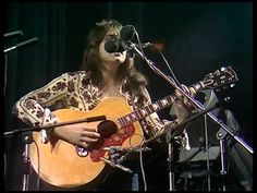 Emerson, Lake & Palmer - Pictures at an Exhibition (Full) Live 1970 - Remastered - YouTube