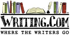 Writing.Com, Where the Writers Go - Writing.Com