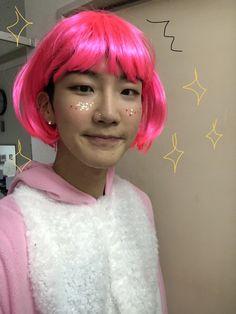 『Gewinner WhatsApp』 Hoony - New Ideas Seungyoon Winner, Winner Jinwoo, Mino Winner, Winner Meme, Winner Kpop, Winner Winner, Royal Pirates, Fandom, Who Is Next