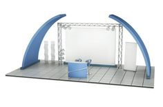 Want cheap trade show displays? When looking at several trade show display ideas, it is important to consider your audience and type of show. How to Save $$$ today?