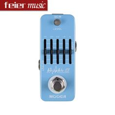 http://www.aliexpress.com/store/product/Mooer-Guitar-Effect-Pedal-Graphic-G-5-Band-Guitar-Equalizer-Pedal-True-bypass-best-guitar-pedal/403131_949328174.html