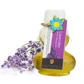 soulflower-lavender-aroma-massage-oil