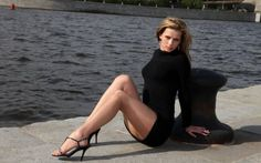 Анна Назаренкова, 33 года, Хабаровск. Анкета: http://fotostrana.ru/user/72097692/