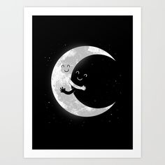 http://society6.com/product/moon-hug_print?curator=lizzshop