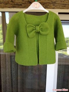 Discover thousands of images about Knitting PATTERN Baby Jacket Baby Cardigan Garter Stitch Knit Pattern Baby Girl Jacket Newborn Girl Coat Knitting Cardigan Baby PATTERN Baby Sweater Patterns, Baby Patterns, Knitting Patterns, Crochet Patterns, Crochet Baby Jacket, Crochet Cardigan Pattern, Knitting For Kids, Baby Knitting, Baby Cardigan