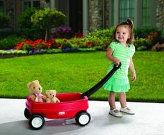 Little Tikes Lil' Wagon by Little Tikes, http://www.amazon.com/dp/B003PGRGGW/ref=cm_sw_r_pi_dp_Ca-Srb0YHJ7MC