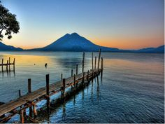 Our company was born from the passion to serve and offer world class services.   Guatemala, and the Central America region to visitors from all over the world.We are a company created by a family  group with years of experience in tourism.   that is why our commitment  is to create good memories through unforgettable experiences. Our team, which is selected based on our philosophy of quality service, will always offer a professional and  personalized service…