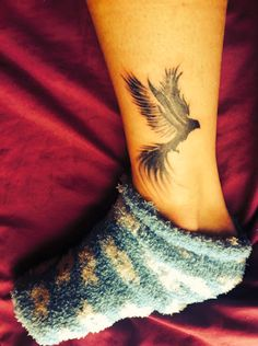 Phoenix%20tattoos%20designs%20ideas%20men%20women%20girls%20guys%20best%20%20%282%29.jpg (382×512)