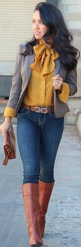 mustard street fashion ♥✤ | Keep the Glamour | BeStayBeautiful