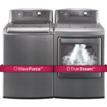 memorial day sales washer dryer 2015