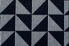 black and white triangle carpet at DuckDuckGo Black And White Carpet, Triangle, Quilts, Quilt Sets, Log Cabin Quilts, Quilting, Quilt, Afghans