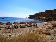 http://travelezeuk.blogspot.co.uk/2015/03/most-picturesque-beaches-of-greece.html