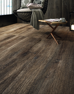The Legend Havana 8 X 48 Porcelain Wood Look Tile Made By Ariana Ceramica In Italy Premium With A Gorgeous Time Worn Design