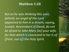 matthew 1 20 what is conceived in her powerpoint church sermon Slide04  http://www.slideteam.net/