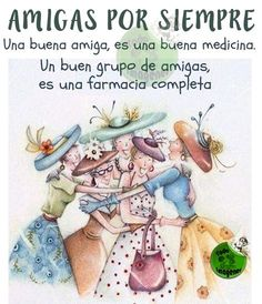 Spanish Inspirational Quotes, Spanish Quotes, Good Morning Love, Good Morning Quotes, Love Quotes, Funny Quotes, Happy Birthday Wishes Cards, Birthday Greetings, Quotes En Espanol
