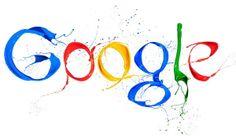 Google ultrapassa a Apple na marca mais valiosa do mundo