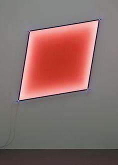 Christian Herdeg Large Kite, 2012